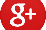 Google-plus-circle-icon