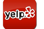 yelp-logo-no-background